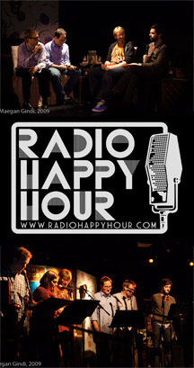 2524.radiohappyhour
