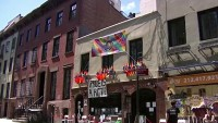 Fundraiser Helps Stonewall Inn From Closing During COVID-19 Pandemic