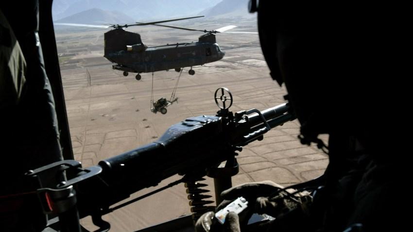 010909 chopper p1