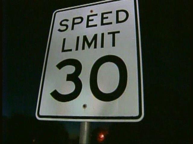 30-mph