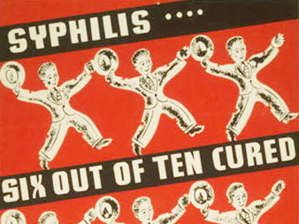 394px-Syphilis-poster-wpa-cure