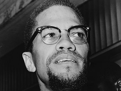 The Never-Ending Tragedy of Malcolm X - NBC New York