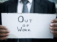 [CNBCs] unemployment1.jpg