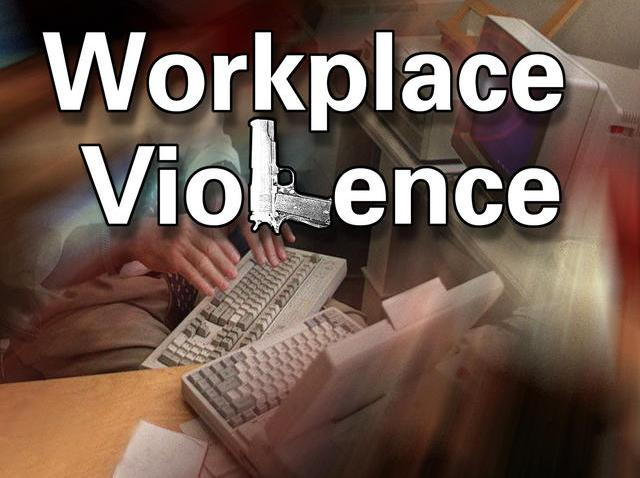 082108 Workplace Violence AP Graphic p1