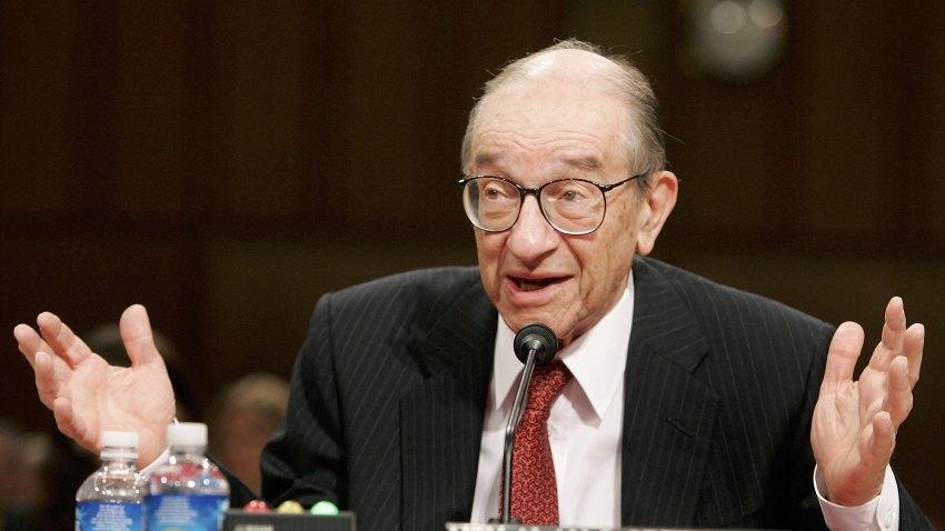 71136104MW002_Greenspan_Tes