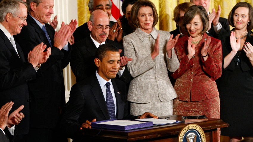 021909 obama congress p1