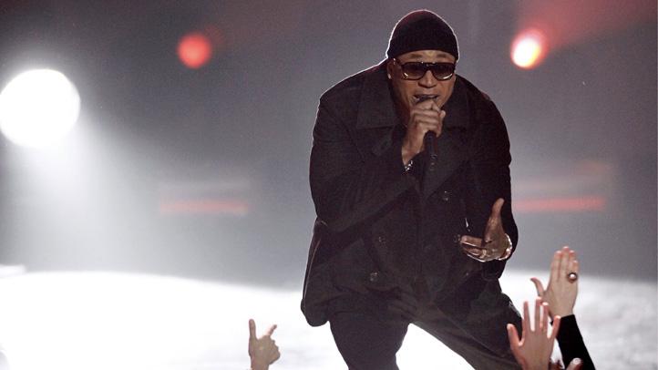 2011 Grammy Nominations Concert