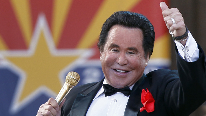 People Wayne Newton Lawsuit