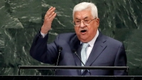 Palestinians Push for International Conference, US Is Open