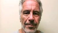 Documentary 'Surviving Jeffrey Epstein' to Air on Lifetime