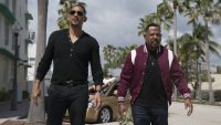 'Bad Boys for Life' Debuts With Box Office Top Spot