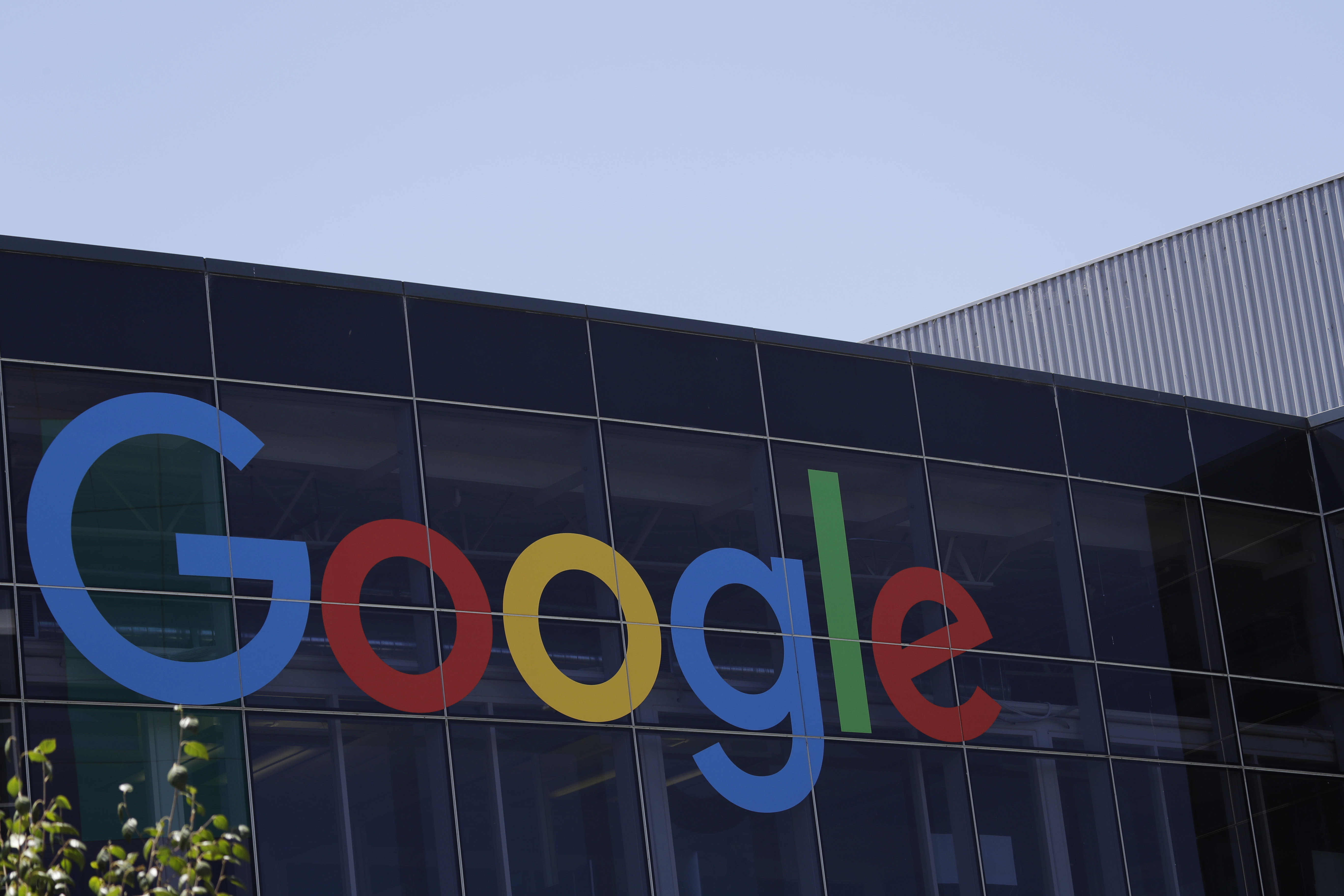Google Unveils Privacy Changes for Young People on YouTube, Image Search