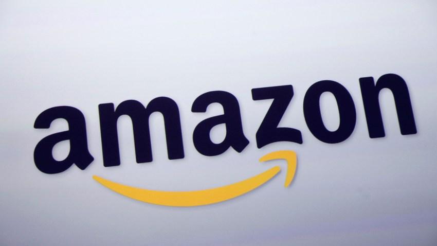 Amazon Prime Downloads