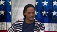 'A Soldier's Play' with Blair Underwood