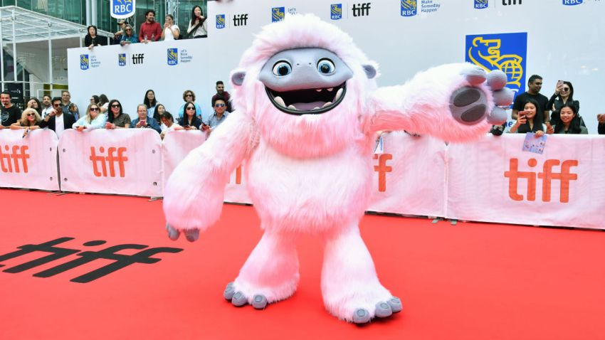 Abominable6