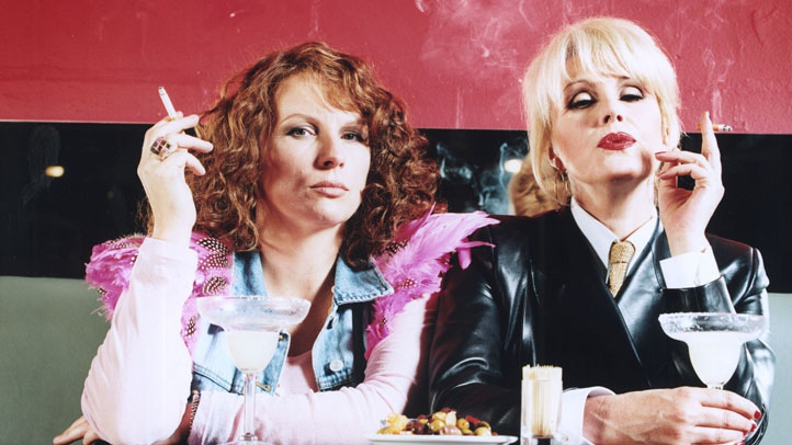 Absolutely-Fabulous-absolutely-fabulous-550981_1360_1920