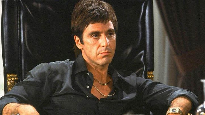 Al Pacino Scarface1