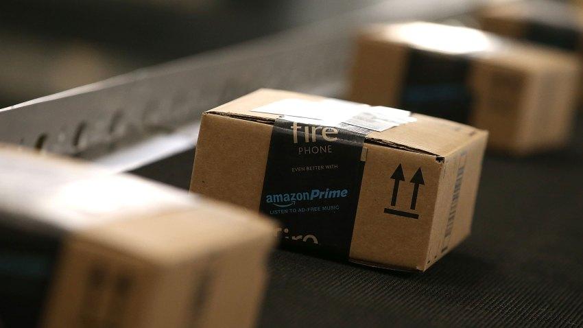 AmazonBox-461842892
