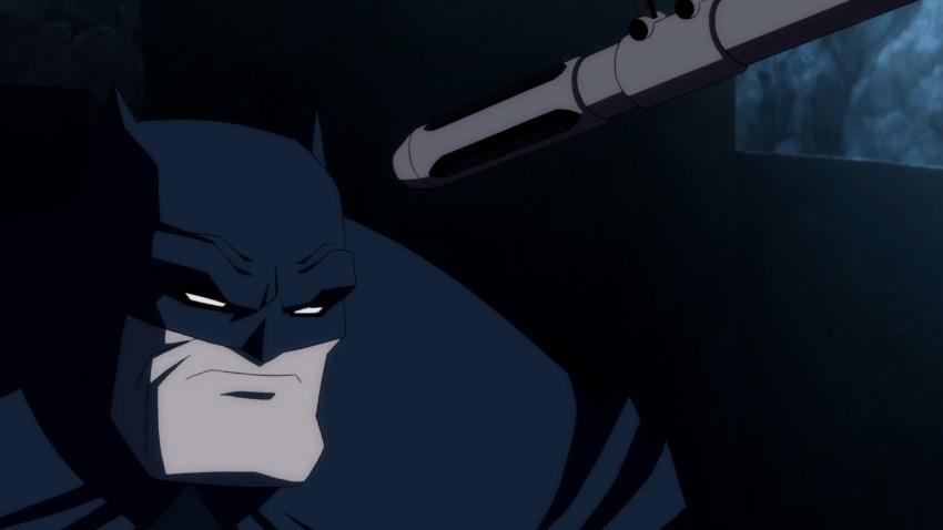 Batman_at_gunpoint
