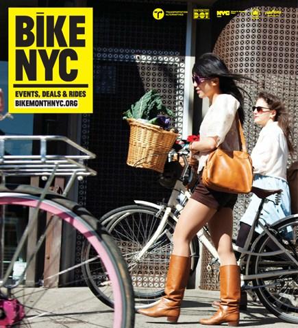 BikeMonth_2011_Calendar_p1.indd