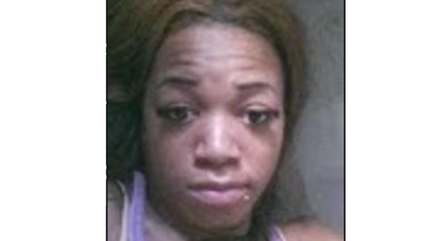 Brooklyn-Selfie-Burglary-Suspect