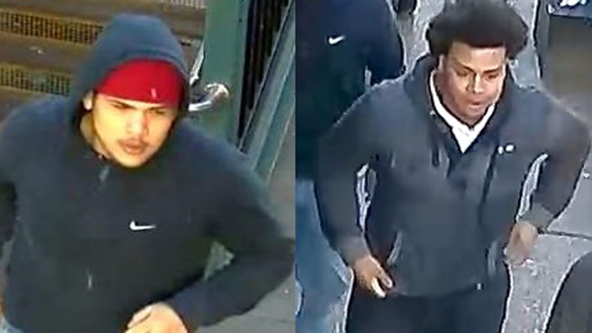 Brooklyn-Subway-Stabbing-Suspects-1117