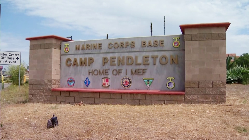 Camp-Pendleton-generic-July-2019
