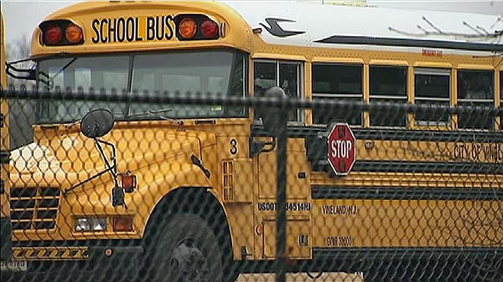 Child_School_Bus