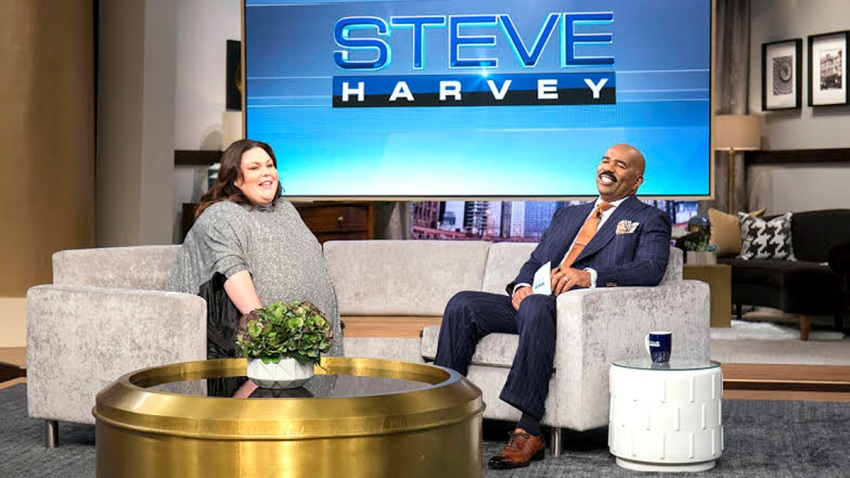 ChrissyMetz2steve-harvey