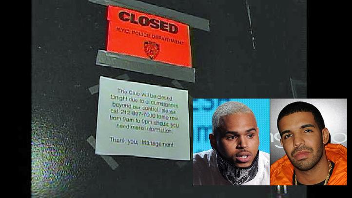 ClosedWIP copy