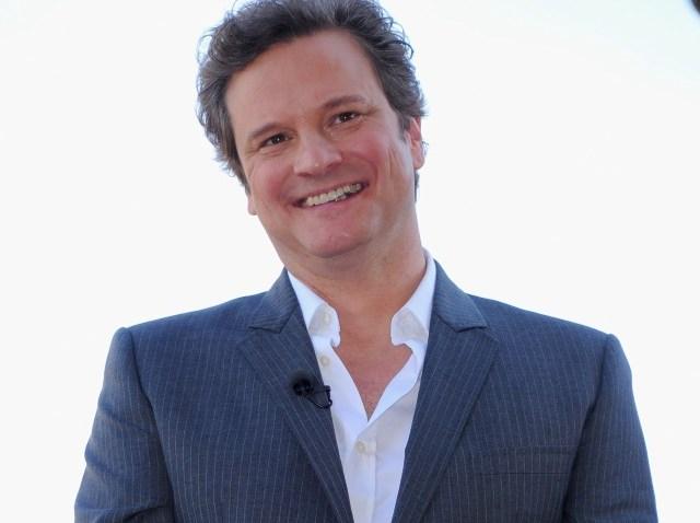 Colin Firth-640