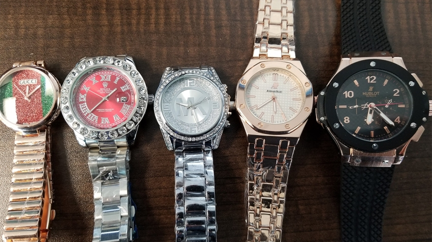 Counterfeit Watches 1 resized