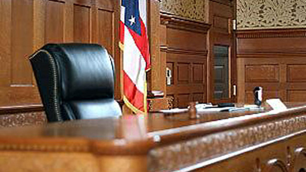 Westchester DA to Review Cases of Retiring Yonkers Detective Amid Perjury Claim