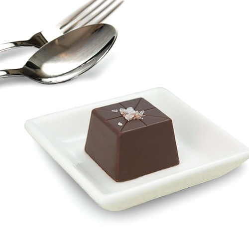 Dallman Fine Chocolates