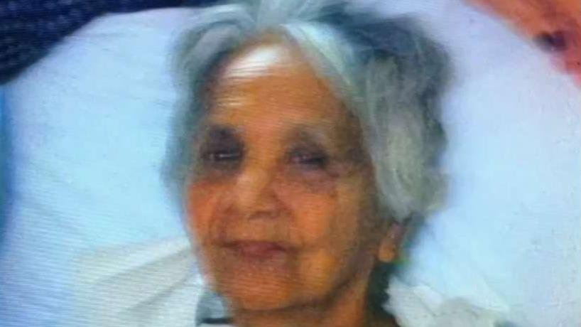 92-Year-Old Woman Found Dead in Queens Was Murdered: NYPD