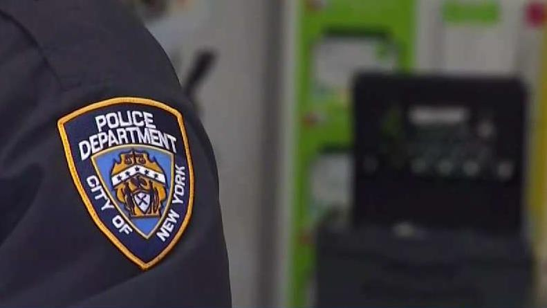NYPD Hires Nurses to Assist Officers With Homeless Outreach