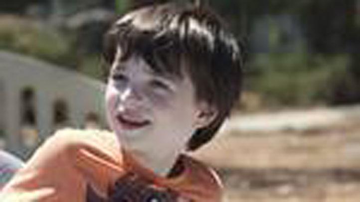 Dylan Hockley 722