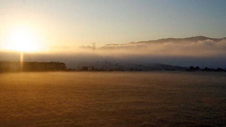 Eastlake-Sunrise-DSC02621