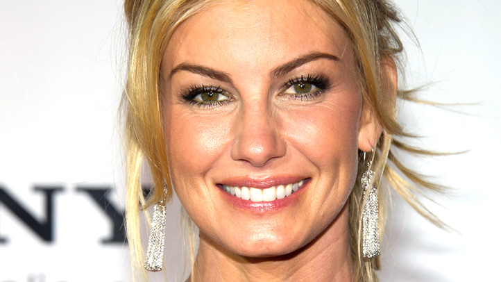 People Faith Hill