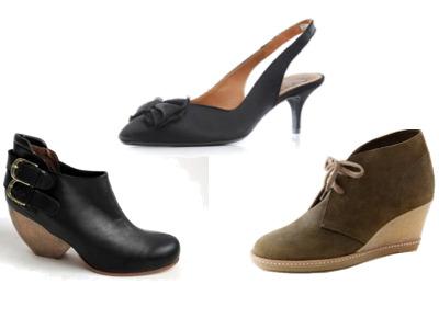 Fall_heels2
