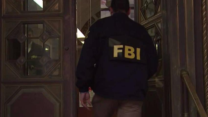 Feds_Hit_Paterson_Again_Amid_Corruption_Probe