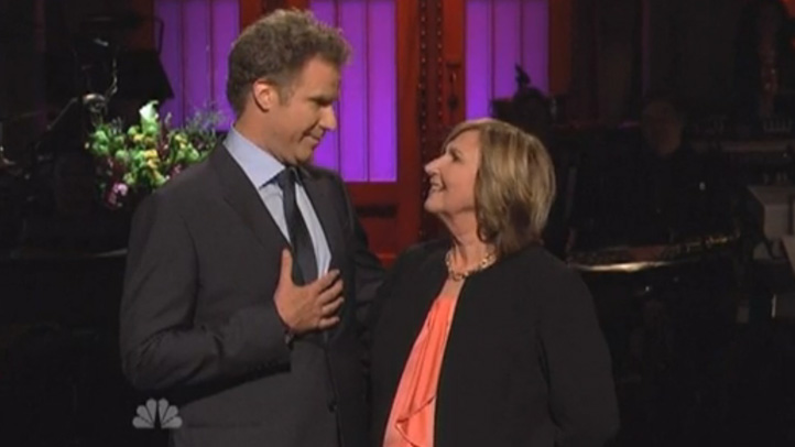 Will-Ferrell-and-Mother