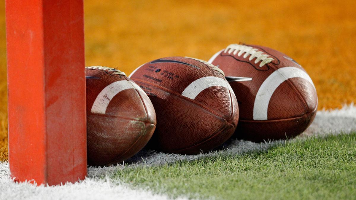 New York High School Football Player Dies After Head Injury