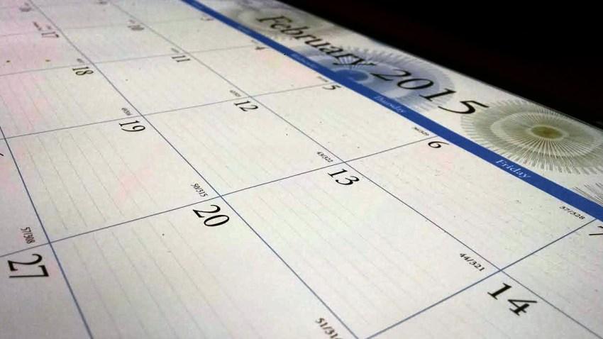 Friday-13-Calendar