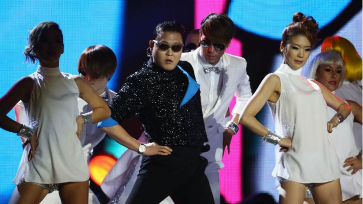 GangnamStyleQuote722