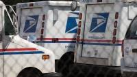 US Postal Service Warns Numerous States That Mail-In Ballots May Be Delivered Too Late