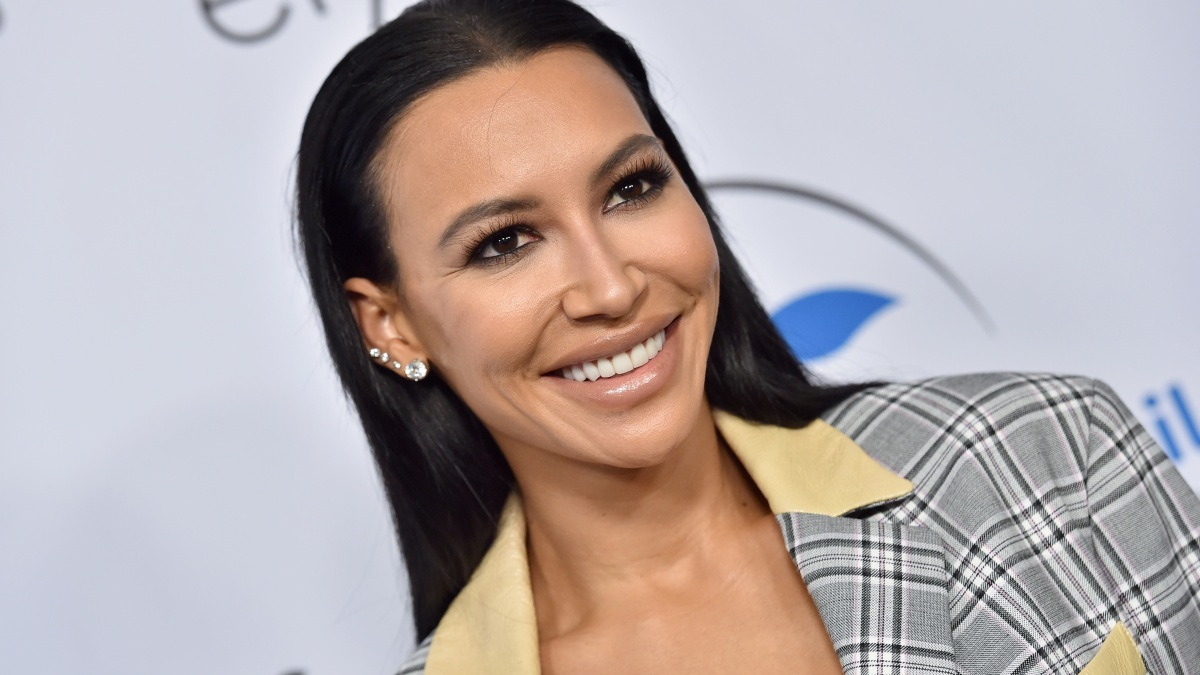 Glee Star Naya Rivera Believed Drowned In California Lake Nbc New York