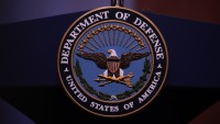 Department of Defense Communications Hub Reports Likely Data Breach