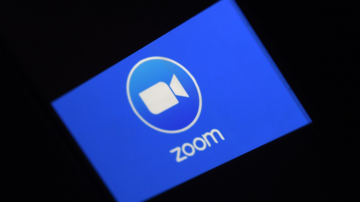 New York City Schools Call for End to Zoom Calls Amid Security Concerns - NBC New York