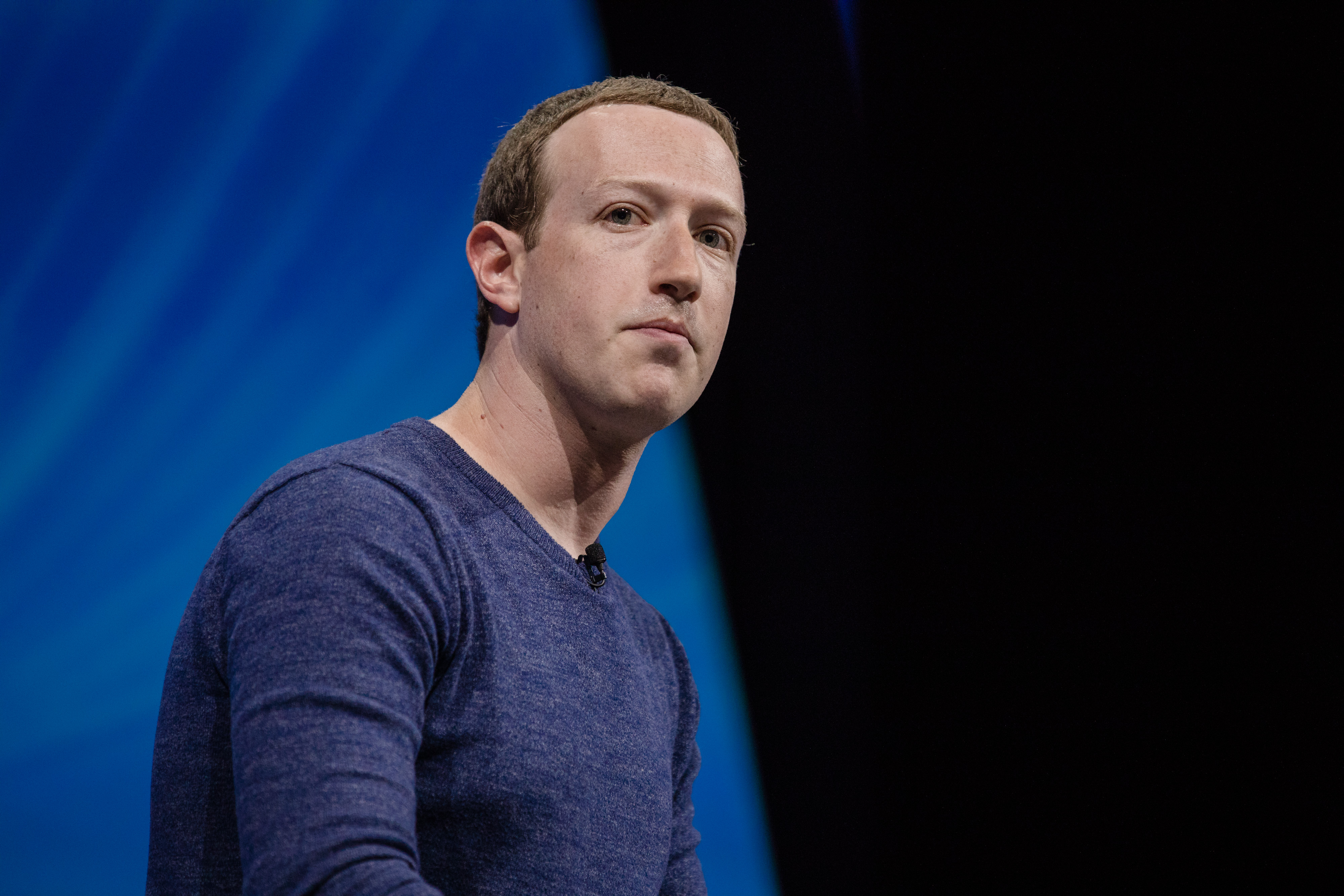 Facebook Beefs Up Anti-Misinfo Efforts Ahead of US Election